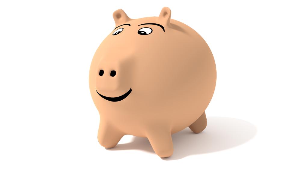 No siempre es positivo acumular efectivo - Hyenuk Chu