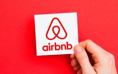 AirBnb Saldrá A Bolsa En 2020: Todo Lo Que Necesitas Saber – Hyenuk Chu