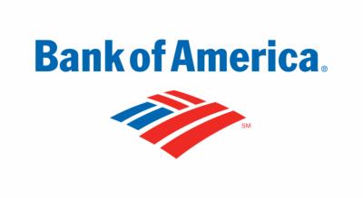 Este banco tramita los bonos de Apple - Hyenuk Chu