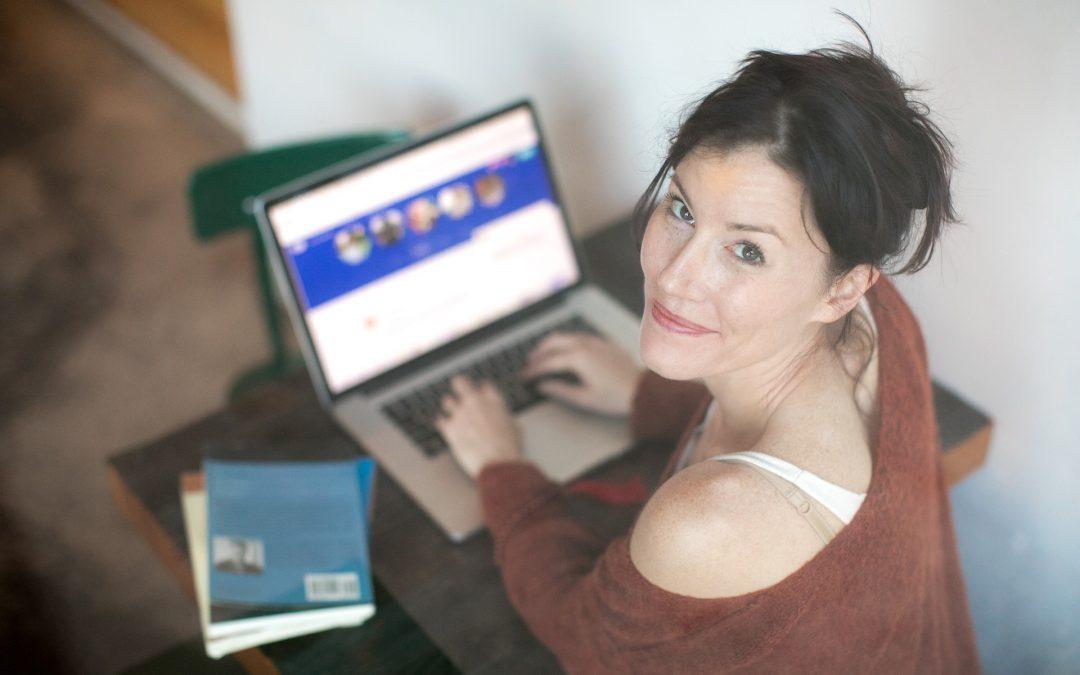 Facebook Dating: Detalles Sobre La Nueva Función De Citas De Facebook – Hyenuk Chu