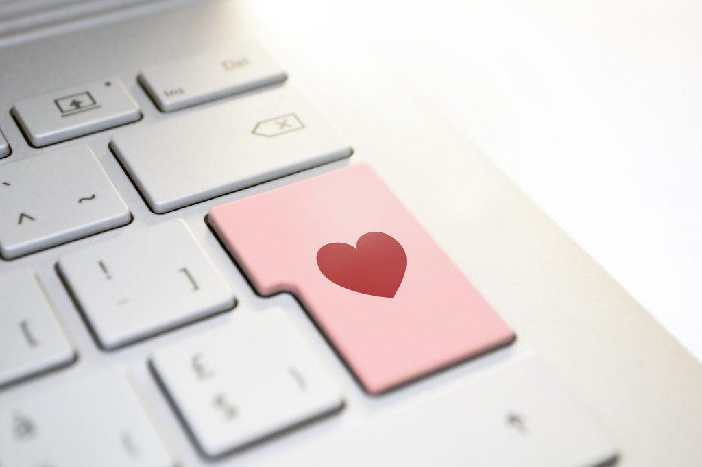 La función Facebook Dating es segura - Hyenuk Chu