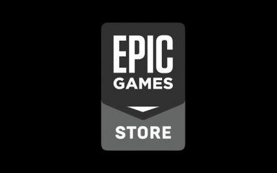 Epic Games Y Sus Apuestas Tras El Éxito De Fortnite – Hyenuk Chu