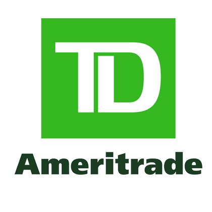TD Ameritrade será vital en la Bolsa de Valores en 2020 - Hyenuk Chu