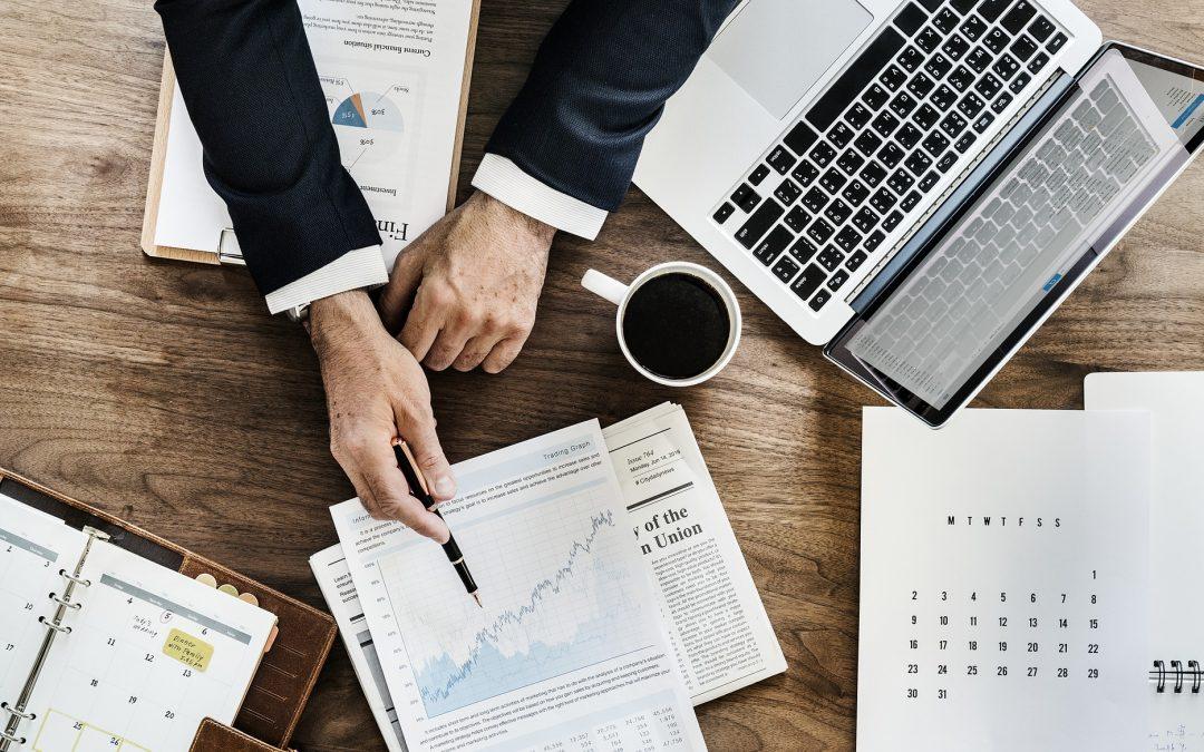 Mentalidad Del Inversionista: ¿Estamos Avanzando O Retrocediendo? – Hyenuk Chu