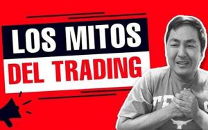 [Video] Los Mitos Del Trading – Hyenuk Chu