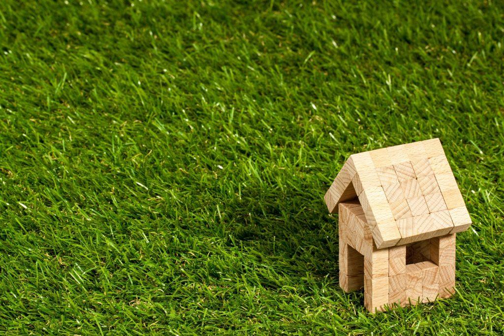 Al comprar vivienda analiza tu capacidad de endeudamiento - Hyenuk Chu
