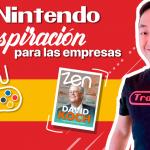 Videojuegos Oportunidad para Invertir – Septiembre 2019 Zen Trading Magazine – Hyenuk Chu