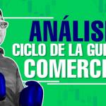 [Video Análisis] Las Noticias Cómo Afectan Los Mercados – Hyenuk Chu