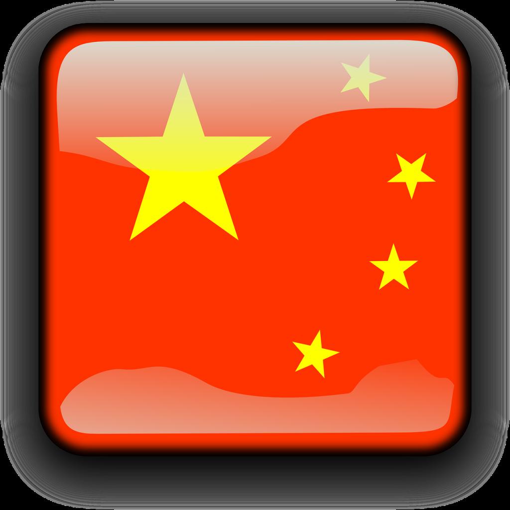 China es vital para los earnings de Tesla - Hyenuk Chu
