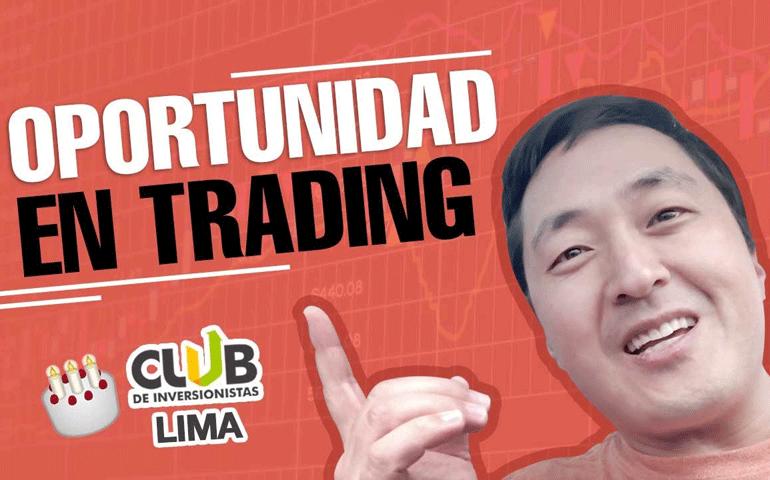 Frecuencia De Oportunidades En Trading – Hyenuk Chu