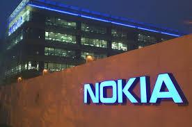 Nokia es una de las MANG - Hyenuk Chu