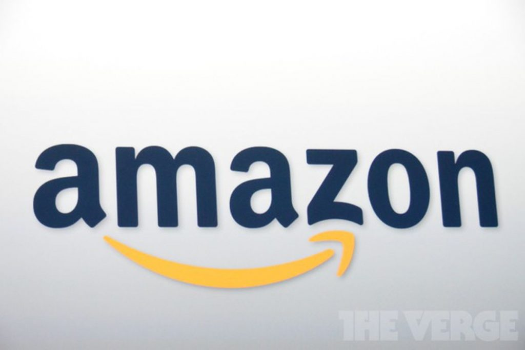 Amazon y Masaru Wasami tienen relaciones comerciales - Hyenuk Chu