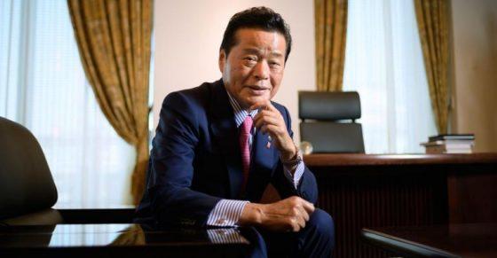 Masaru Wasami Y Cómo Construir Riqueza – Hyenuk Chu