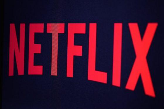 Netflix Earnings: Un Crecimiento Que Supera Lo Estimado – Hyenuk Chu