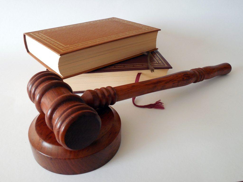 Las leyes influyen en las acciones de marihuana - Hyenuk Chu