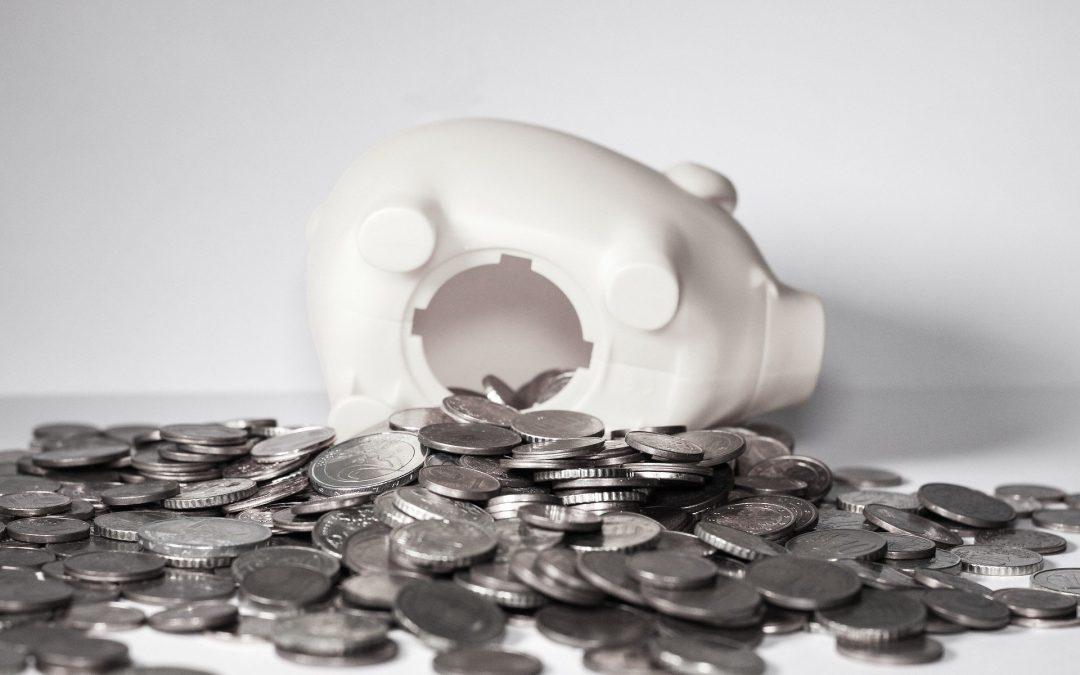 Ahorrar Debajo Del Colchón ¿Qué Se Avecina? – Hyenuk Chu