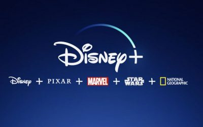 Disney Plus Llegó Arrasando Y Agudiza Batalla Entre Plataformas De Streaming – Hyenuk Chu