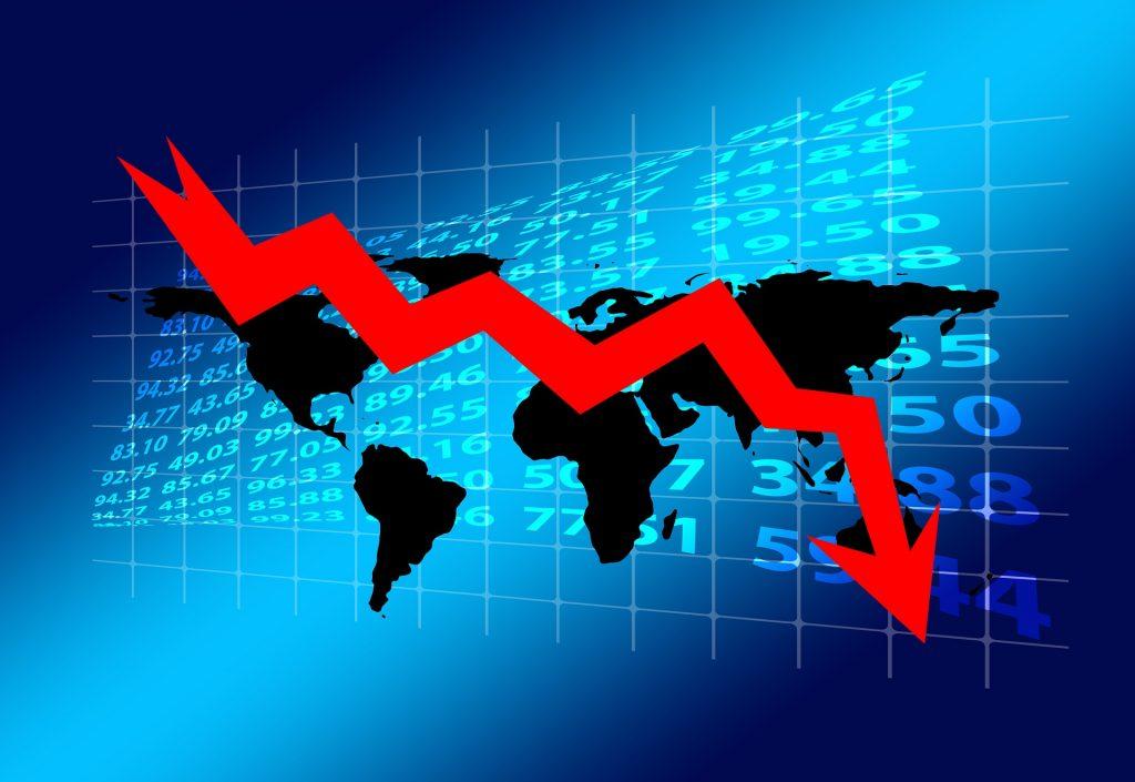 En crisis la economía de América Latina – Hyenuk Chu