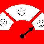 Estoicismo: Domina Lo Que Te Perturba Para Alcanzar La Felicidad - Hyenuk Chu