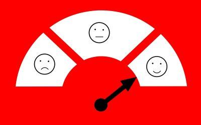 Estoicismo: Domina Lo Que Te Perturba Para Alcanzar La Felicidad – Hyenuk Chu