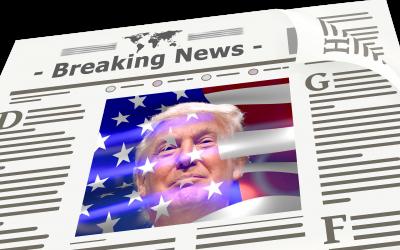 Impeachment A Trump ¿Afectará A La Bolsa De Nueva York? – Hyenuk Chu