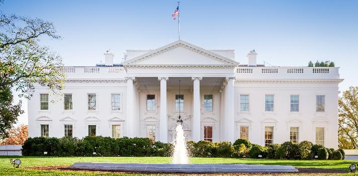 El impeachment a Trump podría significar su salida de la Casa Blanca - Hyenuk Chu