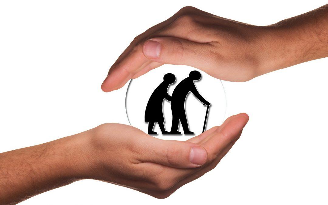 Plan De Pensiones ¿Ya Tienes El Tuyo? – Hyenuk Chu