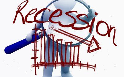 Recesión Mundial Y Cómo Afectaría A Los Inversionistas – Hyenuk Chu