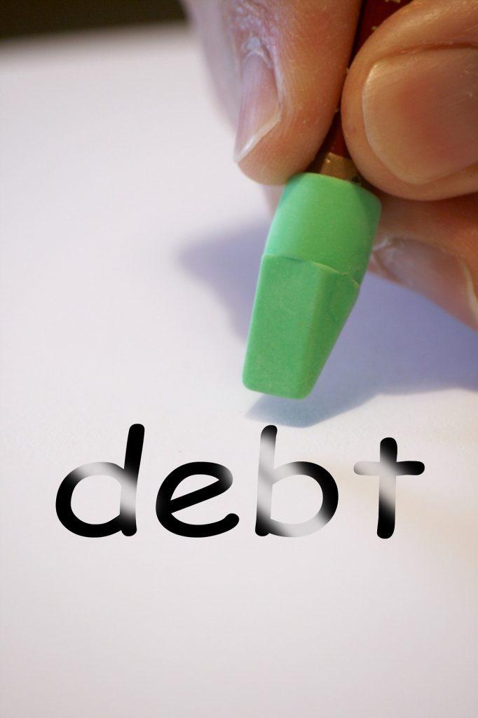 La deuda pública causaría la recesión mundial - Hyenuk Chu