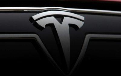Tesla Cybertruck Y Su Efecto En La Bolsa De Valores De Nueva York – Hyenuk Chu