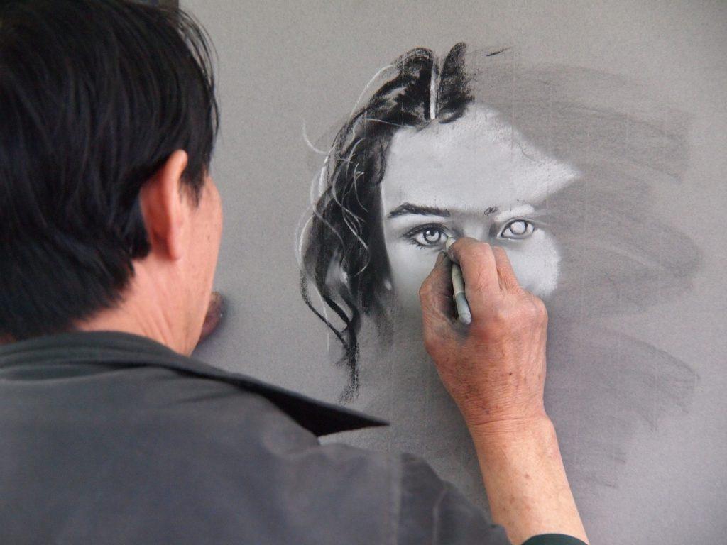 Aprovechar talentos es uno de los 8 pasos para no procrastinar - Hyenuk Chu