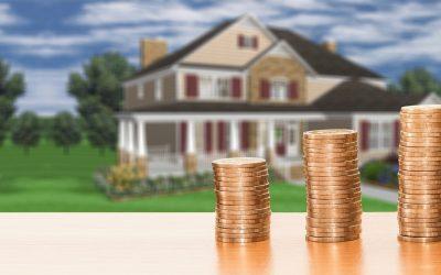 Ahorrar O Comprar Casa ¿Qué Hacer En 2020? – Hyenuk Chu