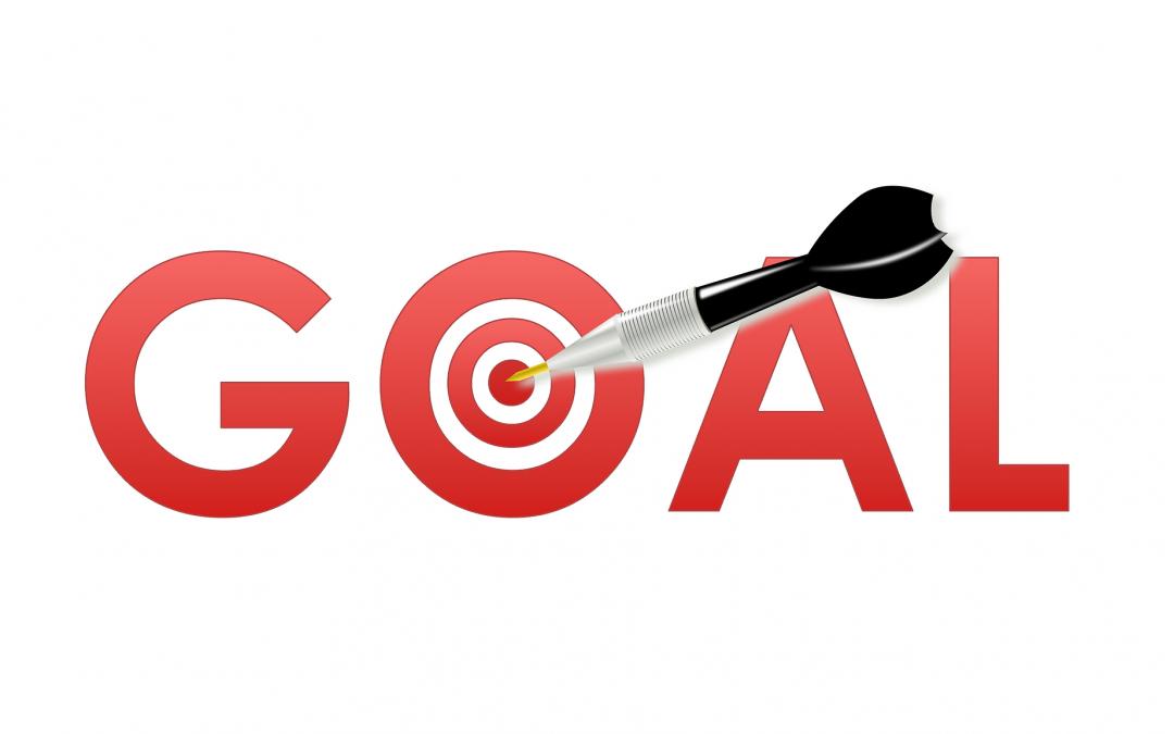 Cómo Establecer Metas Para Ganar Este 2020 – Hyenuk Chu