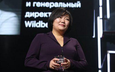 Cómo Hacerse Rico Sin Pretextos [Empresaria Rusa Es Incluida En Forbes] – Hyenuk Chu