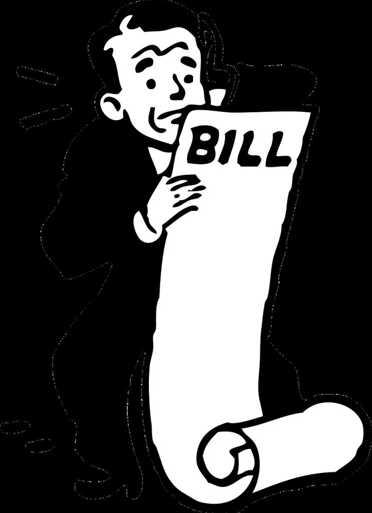La deuda de las empresas se llama deuda corporativa - Hyenuk Chu