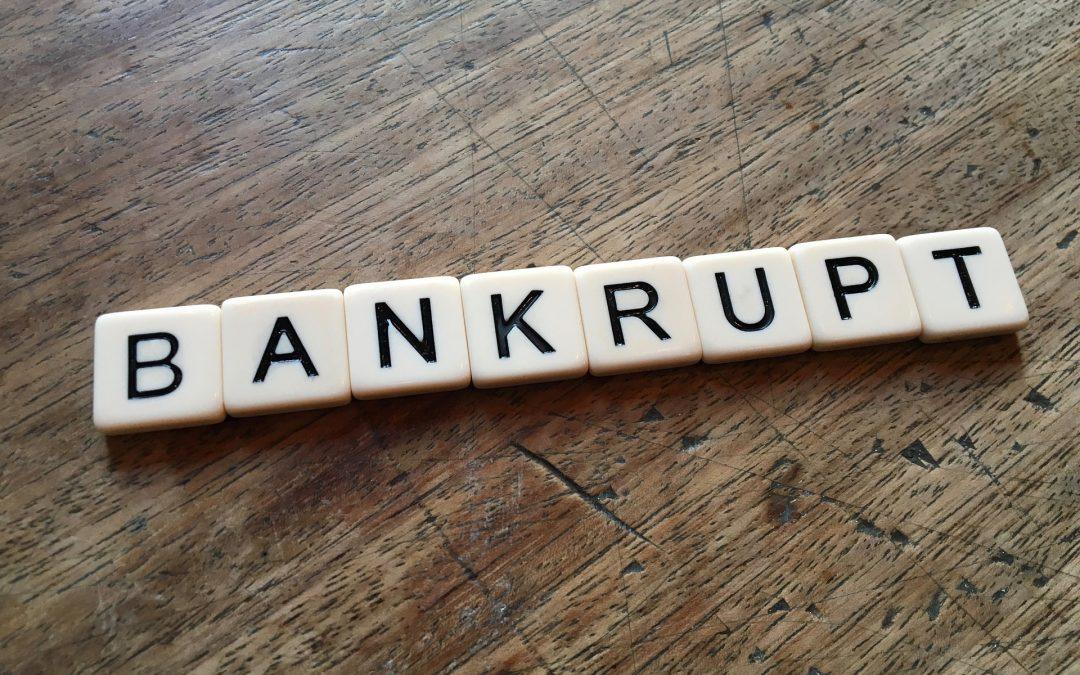 Deuda Corporativa: ¿Estallará Una Burbuja En Wall Street? – Hyenuk Chu