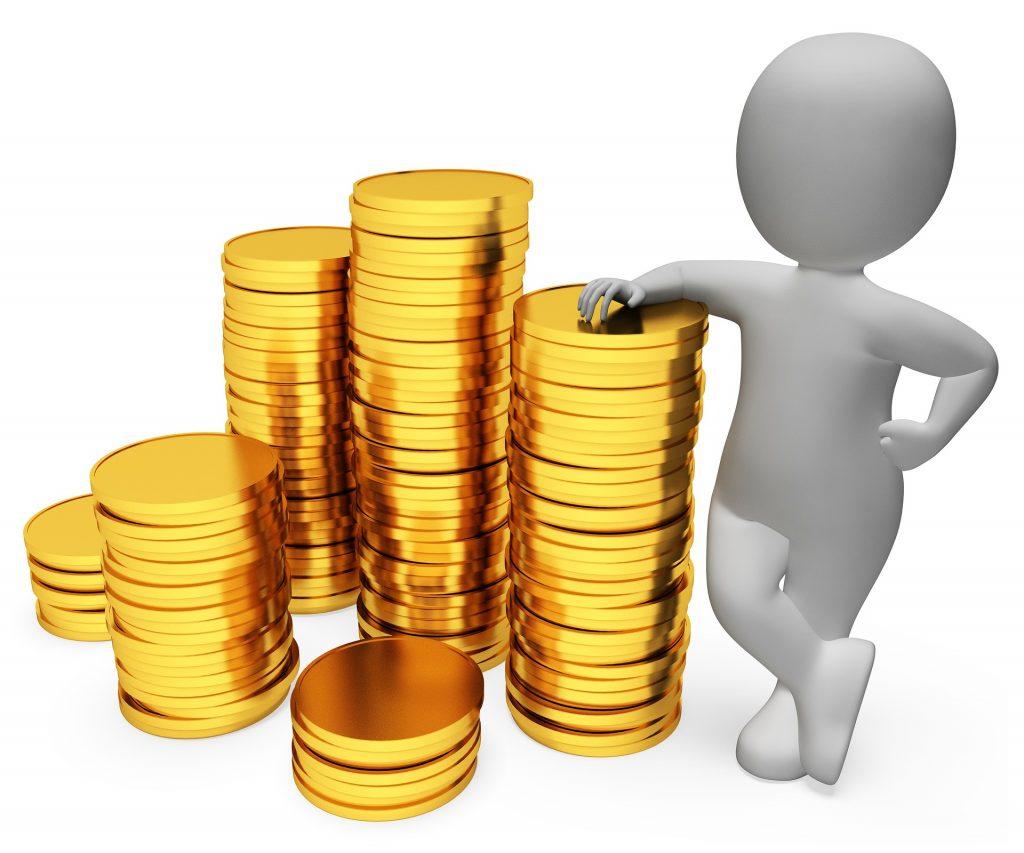 La deuda corporativa puede ser una burbuja a punto de estallar - Hyneuk Chu