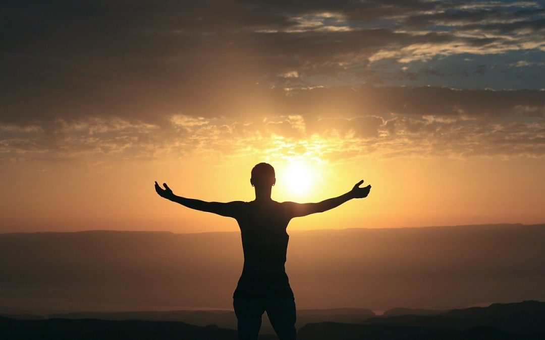 [Dinero Y Espiritualidad] ¿Para Qué Sirve Ser Espiritual? – Hyenuk Chu
