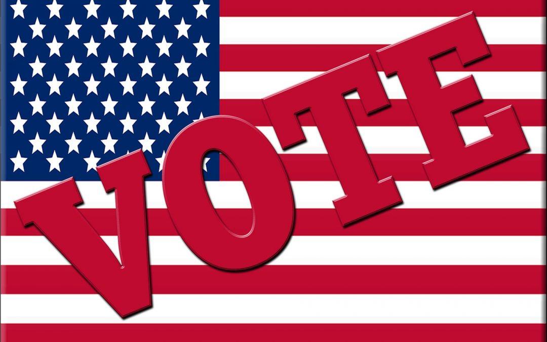 Elecciones De Estados Unidos Tienen Aterrados A Los Inversionistas – Hyenuk Chu