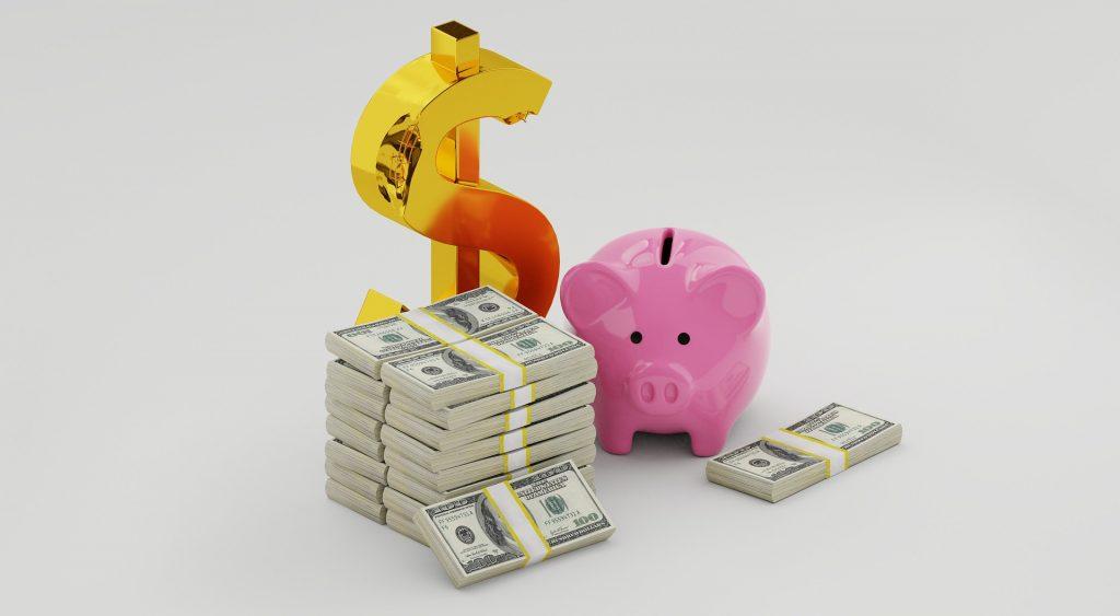 Para las finanzas en pareja sanas, decide dónde se conservará el dinero - Hyenuk Chu