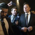 [Fundador De Tesla] Elon Musk Entre El Éxito Y Lo Mediático – Hyenuk Chu