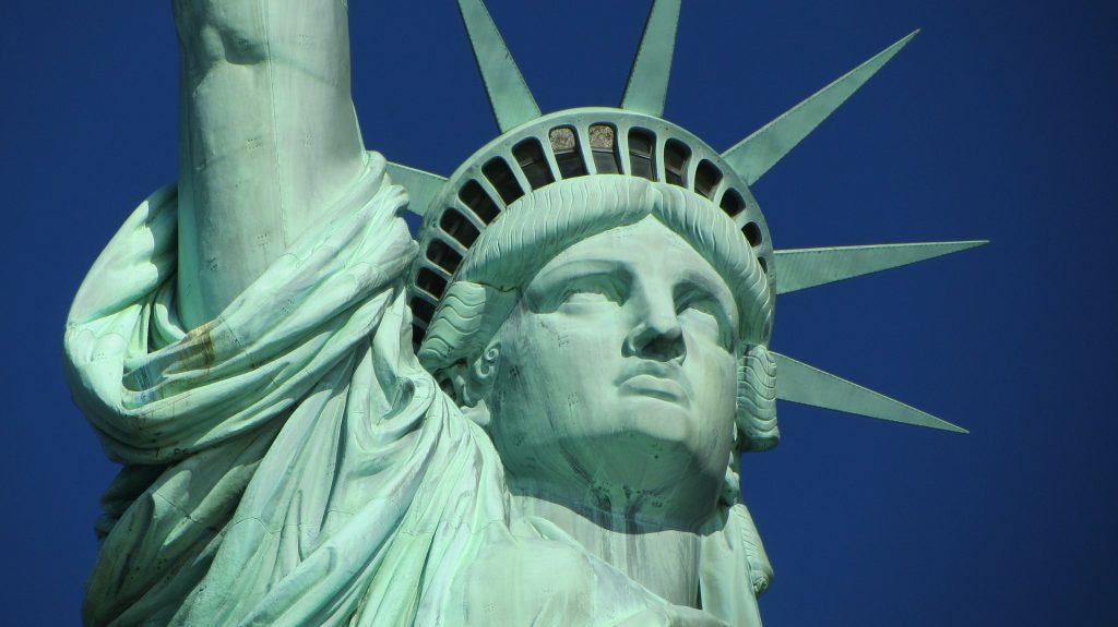 A los problemas de EE.UU. no escapa la Bolsa de Nueva York - Hyenuk Chu