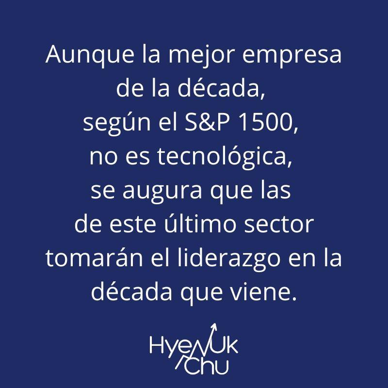 Tip sobre la mejor empresa - Hyenuk Chu
