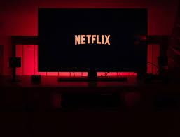 En ranking de la mejor empresa, Netflix es la segunda - Hyenuk Chu