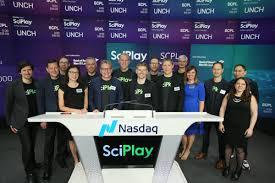 La de SciPlay fue otra de las peores IPO de 2019 - Hyenuk Chu