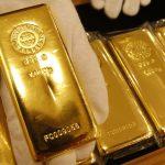 50 Años Del Fin Del Patrón Oro – Hyenuk Chu