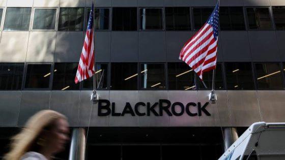Blackrock Previene Que El Cambio Climático Es La Mayor Amenaza A Los Mercados – Hyenuk Chu