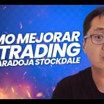 Cómo Mejoré Mi Trading Usando La Paradoja De Stockdale – Enero 2020 Zen Trading Magazine – Hyenuk Chu