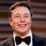 Cómo Ser Rico Como Elon Musk [Características De Los Billonarios] – Hyenuk Chu