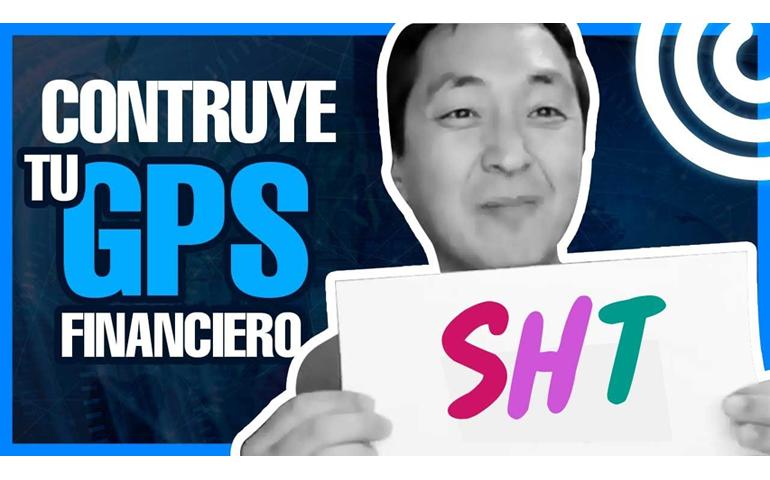 ¿Qué Harías Si Tuvieras 1 Millón De USD? – Hyenuk Chu
